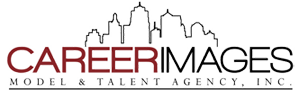 Career Images The Premier Kansas City Model Agency
