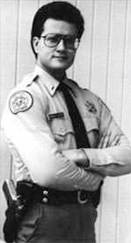 Mr. LaPietra served his community from 1986-1991 as a Deputy Sheriff.