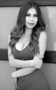 Career Images - The Premier Kansas City Model Agency